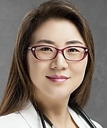 Holly Zhao, M.D., Ph.D.