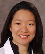 Lisa Ho, M.D.
