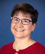 JoAnne Natale, M.D., Ph.D.