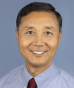 Chong-Xian Pan, M.D., Ph.D.