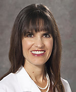 Melissa Barnett Erickson, OD, FAAO, FSLS