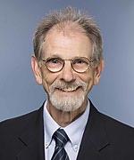 Bruce Lyeth, Ph.D.