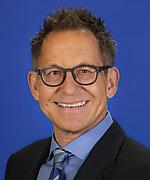 Matthew Bobinski, M.D., Ph.D.