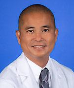 Ho H. Phan
