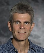 Martin Hoffman, M.D.