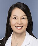 Norika Malhado-Chang, M.D.
