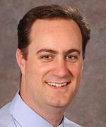 Mark E. Sutter