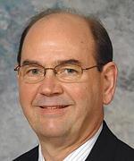 Thomas B. Barnes