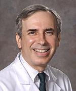 Michael Rogawski, M.D., Ph.D.