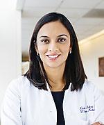 Natasha Nakra, M.D., M.S.