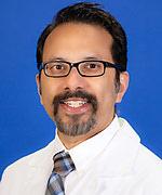 Shyam Rao, M.D., Ph.D.