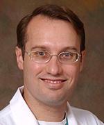 Jeffrey Southard, M.D.