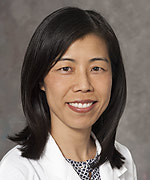 Karen Matsukuma, M.D., Ph.D.