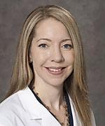 Jennifer Scoble, M.D., F.A.A.P.