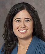 Paula Wadell, M.D.