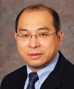 Yingbo Yang, M.D., Ph.D.