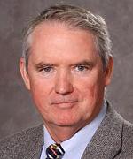 Frank Sharp, M.D.