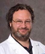 Ian Griffin, M.D.