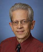 Patrick Romano, M.D., M.P.H., FACP, FAAP