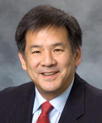 Paul  Dong