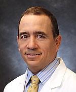 Joseph M. Galante
