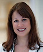 Jennifer Draper, M.D.