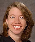 Leah  Tzimenatos