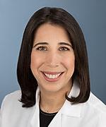 Debbie Aizenberg, M.D.