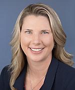 Melissa Bauman, Ph.D.