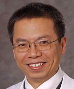 Guohua Xia, M.D., Ph.D.