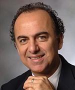 Kyriacos A. Athanasiou