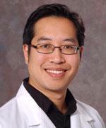 Albert Chan, M.D.
