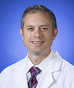 George Thompson, M.D.