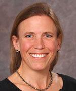 Jennifer Clothier, M.D.