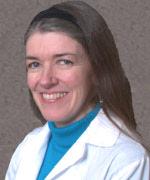 Barbara Shacklett, Ph.D.