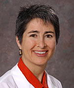 Lisa  Baumeister