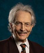 Ivan R. Schwab