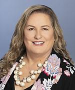 Nanette C. Joyce