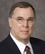Jerrold Bushberg, M.S., Ph.D.