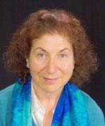 Helene Margolis, Ph.D.