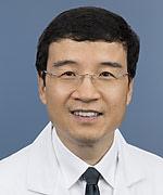 Allen Gao, M.D., Ph.D.