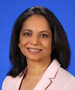Anjali Pawar, M.D.