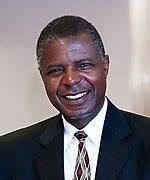 David Kawatu, M.D.