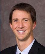 Jonathan  Eastman