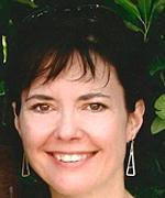 Joy  Graf