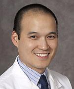 Danny Cheng, M.D.