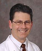 Craig Senders, M.D.