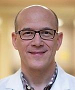 Mitchell Creinin, M.D.