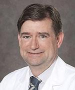 Friedrich Knollmann, M.D., Ph.D.