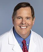 Richard Cross, M.D.